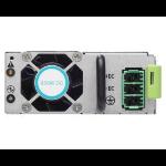 Cisco UCSC-PSU-930WDC power supply unit 930 W Grey