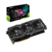 ASUS ROG -STRIX-GTX1660TI-O6G-GAMING GeForce GTX 1660 Ti 6 GB GDDR6