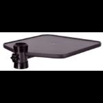 Unicol Accessory platform Black project mount