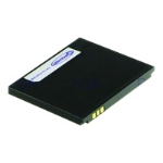 2-Power PDA0120A rechargeable battery