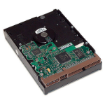 HP LQ036AT 500GB Serial ATA internal hard drive