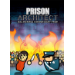 Nexway Prison Architect Aficionado Video game downloadable content (DLC) PC/Mac/Linux Español