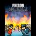 Nexway Prison Architect Aficionado Linux/Mac/PC Español