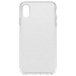 """Otterbox 77-60111 mobiele telefoon behuizingen 16,5 cm (6.5"""") Hoes Transparant"""