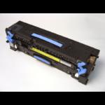 MicroSpareparts Fuser Assembly 220V LJ9000