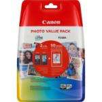 Canon PG-540XL/CL541XL 5222B014