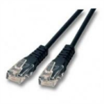 Cisco CAB-CON-C4K-RJ45= networking cable 1.8 m Black