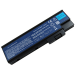 Acer BT.00603.021 rechargeable battery