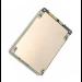 Micron S630DC 960GB