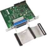 Intermec 270-188-001 interface cards/adapter Parallel Internal