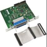 Intermec 270-188-001 interfacekaart/-adapter Parallel Intern