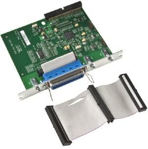 Intermec 270-188-001 tarjeta y adaptador de interfaz Paralelo Interno