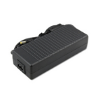 MicroBattery MBA50195 power adapter/inverter Indoor 135 W Black
