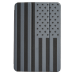 "Agent 18 IA21858-381-BF 7.9"" Folio Black,Grey"
