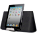 Sony XA700 Wireless speaker dock with AirPlay. Made for iPod / iPhone / iPad