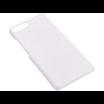 Sandberg Cover iPhone 7/8 Plus hard White