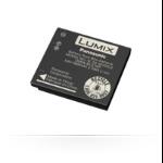 CoreParts MBD1153 camera/camcorder battery 780 mAh
