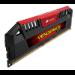Corsair 8GB (2 x 4GB) DDR3 2400MHz 8GB DDR3 2400MHz memory module