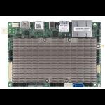 Supermicro MBD-X11SSN-L-O System on Chip LGA 1356 (Socket B2) server/workstation motherboard