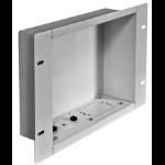 Peerless IBA2-W flat panel mount accessory