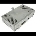 HP Q3652-69001 Laser/LED printer PCB unit