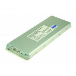 2-Power CBP2047A rechargeable battery