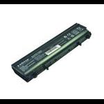2-Power CBI3426A Lithium-Ion (Li-Ion) 5200mAh 11.1V rechargeable battery