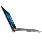"ASUSPRO B9440UA-GV0094R Grey Notebook 35.6 cm (14"") 1920 x 1080 pixels 7th gen Intel® Core™ i7 i7-7500U 8 GB LPDDR3-SDRAM 512 GB SSD"