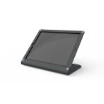 Kensington 67946 holder Tablet/UMPC Black Passive holder