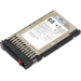 Hewlett Packard Enterprise Hot-Plug 72GB 10K rpm, SFF
