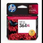 HP 364XL Original Foto negro