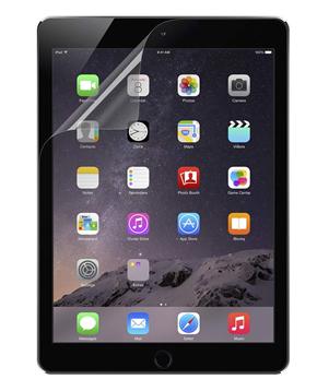 Belkin F7N276BT2 iPad mini 3 3pc(s) screen protector