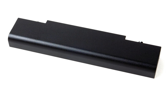 Samsung Li-Ion, 4400mAh, 49Wh