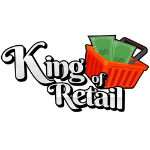 Iceberg King of Retail Standard Mehrsprachig PC