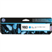 HP D8J07A (980) Ink cartridge cyan, 6.6K pages, 87ml