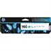 HP D8J07A (980) Ink cartridge cyan, 6.6K pages, 87ml