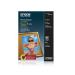 Epson Photo Paper Glossy - A4 - 50 Hojas