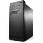 Lenovo ThinkCentre E50-00