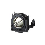 GO Lamps GL774 projector lamp 300 W DLP