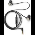 HP Headset H2310