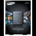 Samsung CY-SUC05SH1