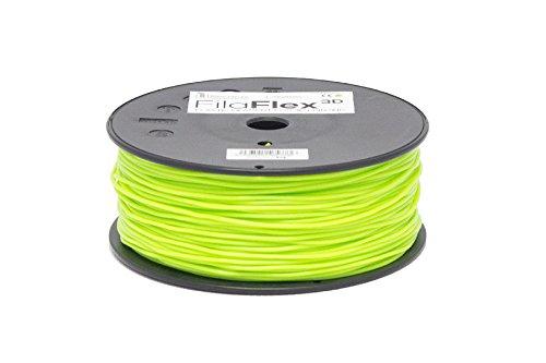 bq FilaFlex FilaFlex, Filaflex Green 500g