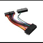Thermaltake Dual PSU 24Pin internal power cable