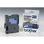 Brother TX-355 P-Touch Ribbon, 24mm x 15m