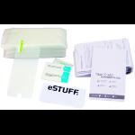 eSTUFF ES10084-BULK Clear iPhone 7+ 25pc(s) screen protector