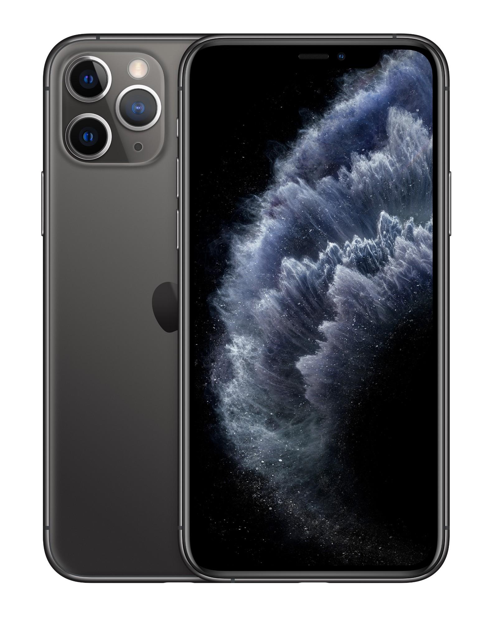 Apple iPhone 11 Pro 14.7 cm (5.8