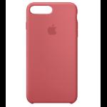 "Apple MQ0N2ZM/A 5.5"" Skin mobile phone case"