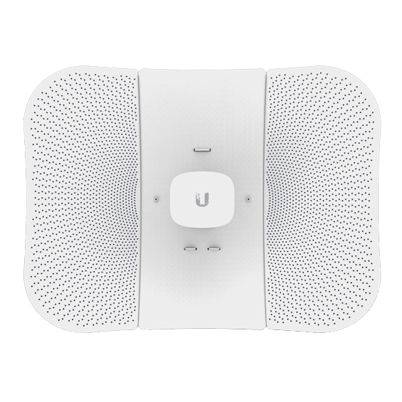 Ubiquiti Networks LiteBeam AC Network bridge 450Mbit/s White