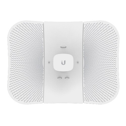 Ubiquiti Networks LiteBeam AC 450 Mbit/s Network bridge White