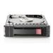 HP QK703A hard disk drive